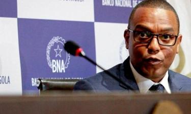 BNA aplicou mais de 100 mil euros de multas a bancos