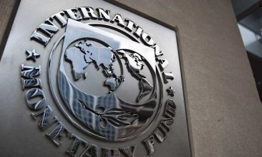 FMI apoia Cabo Verde com 32 milhões de dólares