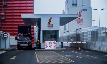 GMA oferece 50 mil pães/dia a carenciados