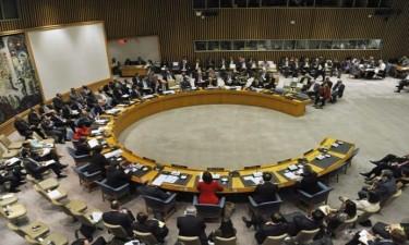 Nações Unidas vai discutir pandemia quinta-feira
