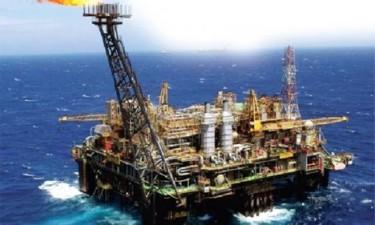 Produtores de petróleo: como sobreviver ao pesadelo?