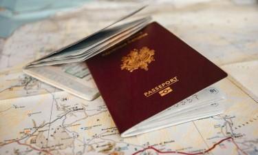 Visto caducado de estrangeiros em Angola é válido até 15 de Maio