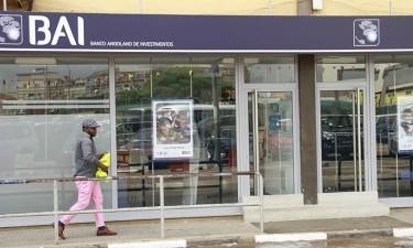 BAI lidera  em queixas dos clientes