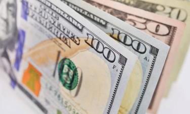 Bancos compraram 222,6 milhões USD às petrolíferas