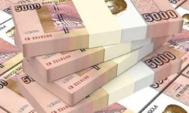 Bancos do 'big five' aumentam 31% nas provisões