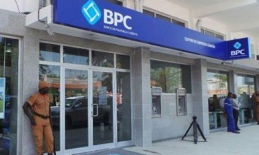BPC admite ter sistema informático frágil e vulnerável