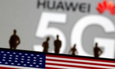 China ameaça retaliar restrições impostas pelos EUA à Huawei