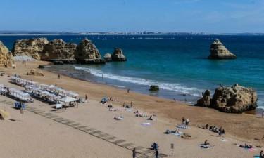 Espanha prevê retomar turismo estrangeiro em Julho