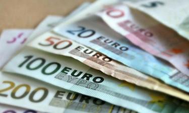 Macau vai distribuir mais de 700 mil milhões de euros