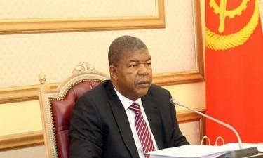 Orçamento angolano continua  com transparência insuficiente