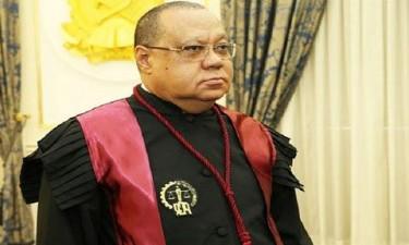 PGR responde Isabel dos Santos elevando o valor da dívida reclamada