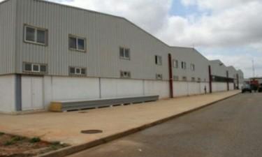 Privatização de segunda fase de unidades industriais adiada para 27 deste mês