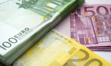 Remessas dos angolanos em Portugal caíram 12,45% para 2,32 milhões de euros