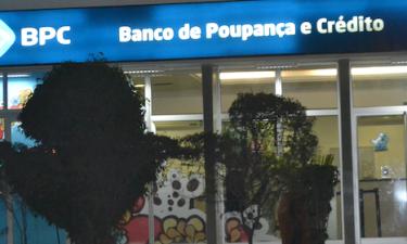 BPC encerra mais de 100 agências e postos de atendimento