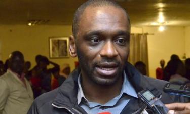 MP pede entre sete e 10 anos de prisão no caso '500 milhões'