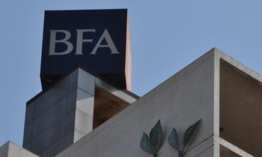 BFA vai emitir cartões multicaixas do 'Kwenda'