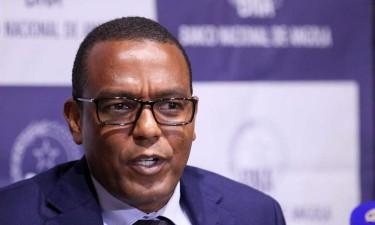 BNA gastou 58,5 mil milhões AKZ na compra de títulos