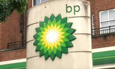 BP vai cortar 10 mil vagas empregos