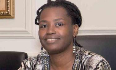 Deputada sugere comissão parlamentar de inquérito ao BPC
