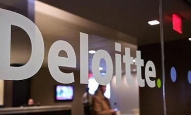 Deloitte apresenta 14.ª edição do 'banca em análise'