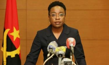 """Angola quer """"golden shares"""" para garantir interesses estratégicos em empresas"""