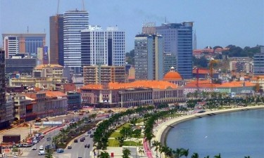 Angola mantém na posição 177 no ranking Doing Business