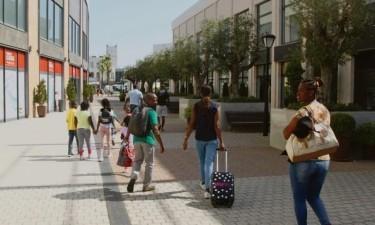 Angolanos  em Portugal sobem 23,4%