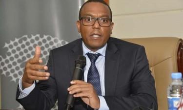 Bancos recusaram converter contratos em moeda estrangeira para kwanzas