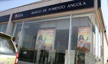 BFA anuncia Luís Gonçalves como novo presidente da comissão executiva