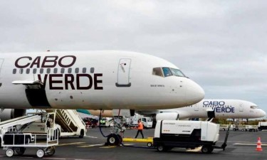 Cabo Verde prevê reabrir fronteiras internacionais