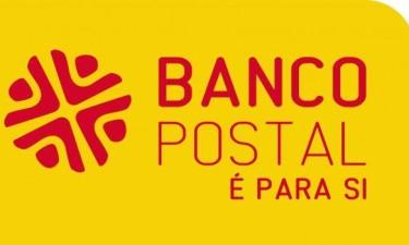Ex-funcionários do Banco Postal acusam BNA de fugir às responsabilidades
