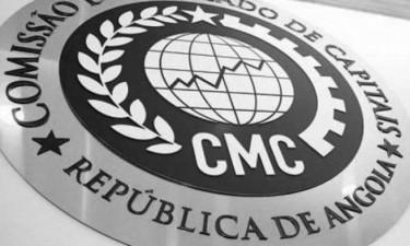 Exonerado conselho de administração da CMC