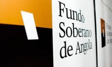 Fundo Soberano regista lucros de 234 milhões USD