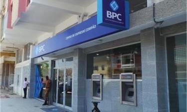 Governo determina resgate antecipado do BPC