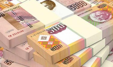 Governo  negoceia  61,9 mil milhões kwanzas em litígio