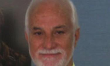 "Jaime Freitas considera ""injusta"" tributação do património"
