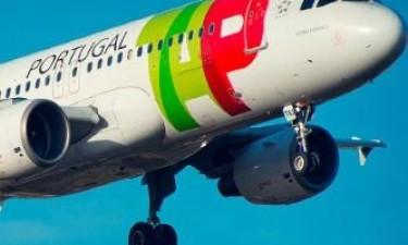 TAP programa Luanda/ Lisboa para 11 de Agosto