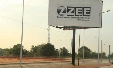 ZEE afirma não ter encerrado fábrica de detergente