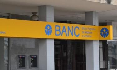 Ex-colaboradores da BANC nunca foram contactados para negociar