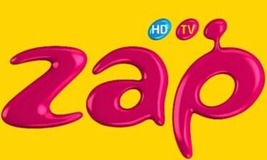 Zap volta a anunciar aumento dos serviços este ano