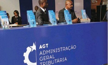 AGT com segundo leilão online
