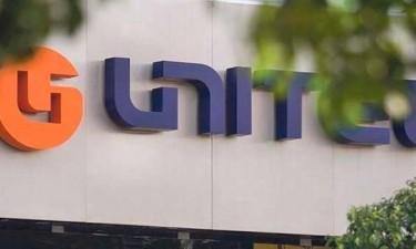 Unitel convoca accionistas para reunião extraordinária