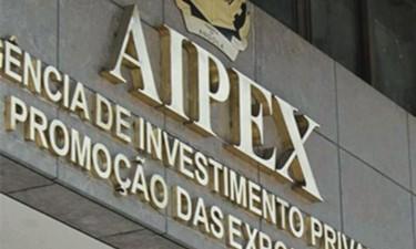 AIPEX conta com onze acordos de protecção recíproca de investimentos
