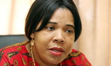 Angola não tem conhecimento para implementação dos ODS