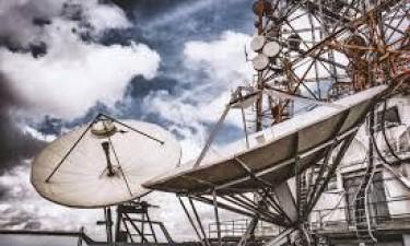 AVP Serviços investe mais de 50 milhões AKZ