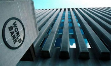 Banco Mundial disponibiliza 117 milhões USD