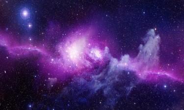 Espaço, a próxima fronteira do investimento