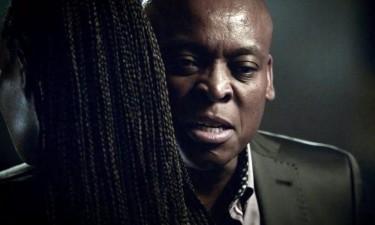 Filme angolano estreia-se na Netflix