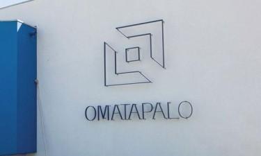 Omatapalo pode ser levada a tribunal