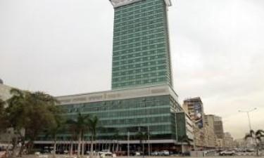 Portugal garante 27% dos turistas em Angola